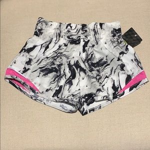Athletic Shorts XS (4-5)
